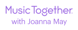 Welcome to Music Together with Joanna May!